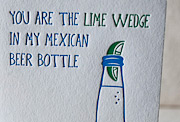 mexican-beer-bottle-letterpress-folded-card