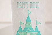 castle-letterpress-folded-card