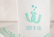 lucky-in-love-letterpress-folded-card