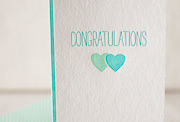 on-your-engagement-letterpress-folded-card