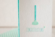 plunger-letterpress-folded-card