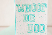 whoop-de-doo-letterpress-folded-card