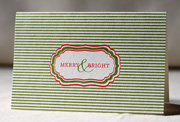 merriment-single-letterpress-folded-card