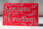seasons-greetings-single-letterpress-folded-card
