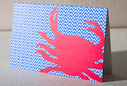 big-crab-offset-folded-card