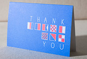 flags-offset-folded-card