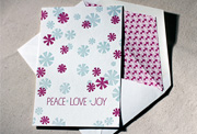 peace-flake-boxed-letterpress-flat-cards