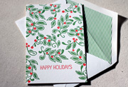 mistletoe-boxed-letterpress-flat-cards