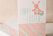 hoppy-easter-letterpress-folded-card