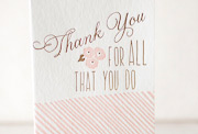 for-all-that-you-do-letterpress and foil-folded-card