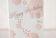 kersey-birthday-letterpress and foil-folded-card
