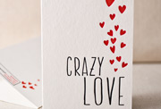 crazy-love-letterpress-folded-card