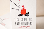 like-campfires-letterpress-folded-card