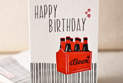 birthday-seven-pack-letterpress-folded-card