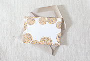 bough-gift tags
