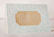 batiste-letterpress and foil-folded-card