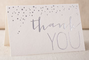 thank-you-shine-foil-folded-card
