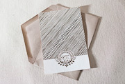 noel-letterpress-and-foil-flat-card