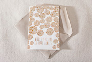 bough-letterpress-and-foil-flat-card