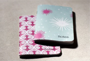 pageant-jotter-notepad