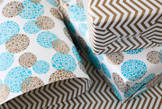 bough-gift wrap