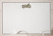 vintage-bike-letterpress-folded-card