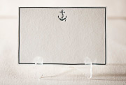 anchor-letterpress-flat-card