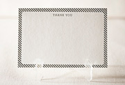 band-letterpress-flat-card