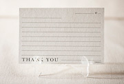receipt-letterpress-flat-card