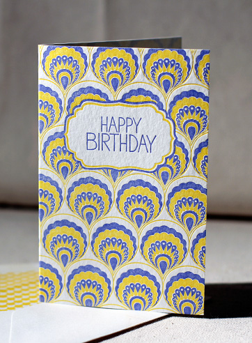 birthday-hive-single-letterpress-folded-card