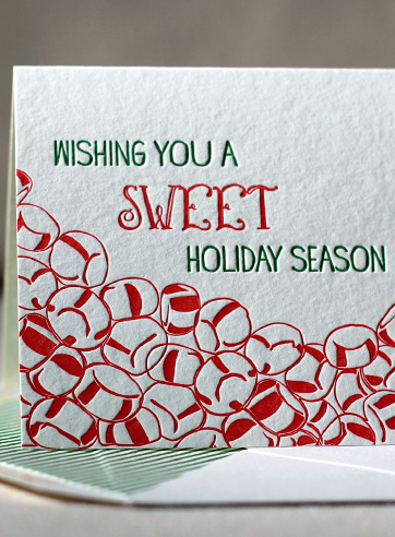 peppermint-boxed-letterpress-folded-cards