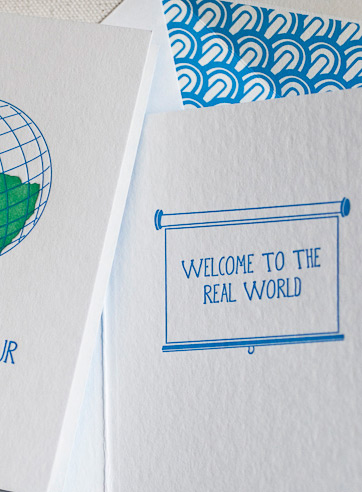 welcome-to-the-real-world-letterpress-folded-card
