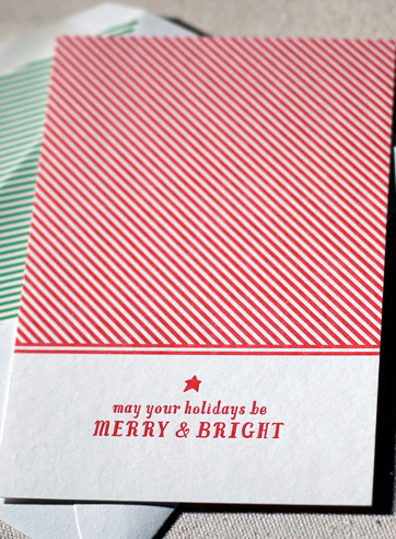 merry-stripes-boxed-letterpress-flat-cards