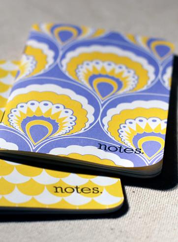 pollen-jotter-notepad